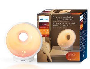 Philips 3650/01 LED